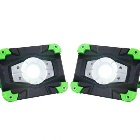 bpi-srl-linea-energy-lampade-led-w7-01-rif-257