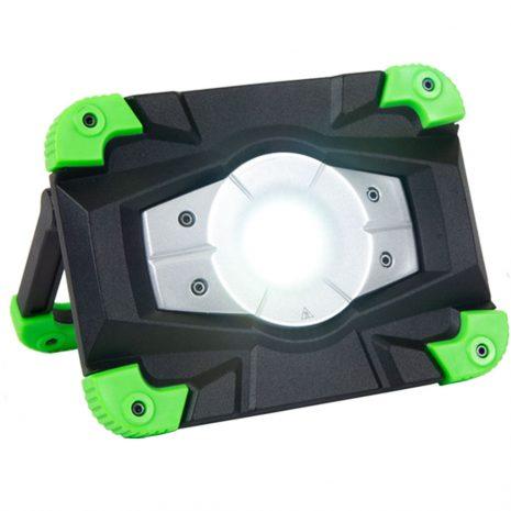 bpi-srl-linea-energy-lampade-led-w7-rif-257