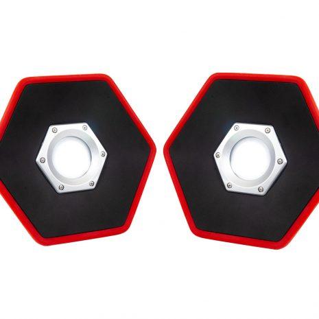 bpi-srl-linea-energy-lampade-led-w8-01-rif-258