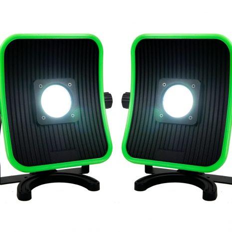 bpi-srl-linea-energy-lampade-led-w9-01-rif-259