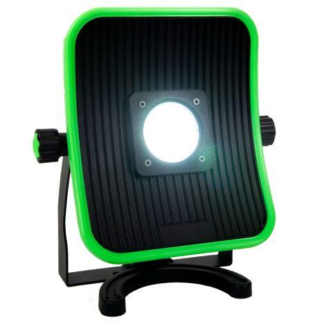 bpi-srl-linea-energy-lampade-led-w9-rif-259