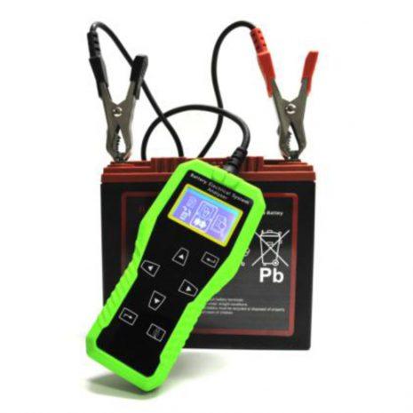 bpi-srl-linea-energy-tester-analyzer-tg05-rif-220-01