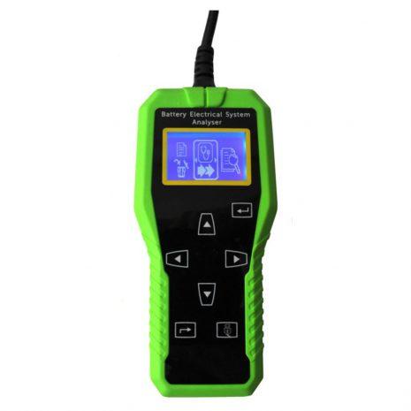 bpi-srl-linea-energy-tester-analyzer-tg05-rif-220