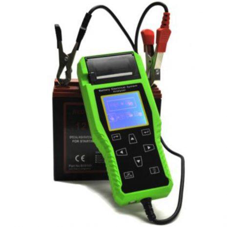 bpi-srl-linea-energy-tester-analyzer-tpg10-rif-221-01