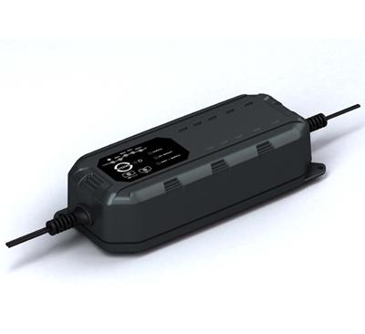 bpi-srl-linea-energy-smart-chargers-rif-210-11-12-13-14-15.jpg