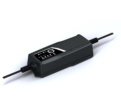 bpi-srl-linea-energy-smart-charges-rif-210.jpg